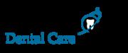 Rehoboth Dental Care Logo